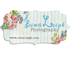 Jena Leigh Photography